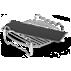 Trousse d'accessoires pour AirfryerXXL