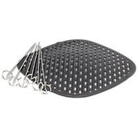 Kit de accesorios: 1 fondo grill para Airfryer XXL