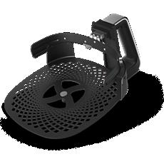 HD9953/00 -    Pizza-Kit (für AirfryerXXL)