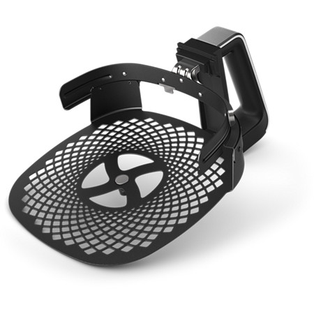 Airfryer accessories
