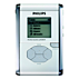 Philips GoGear Micro jukebox HDD060 1.5GB