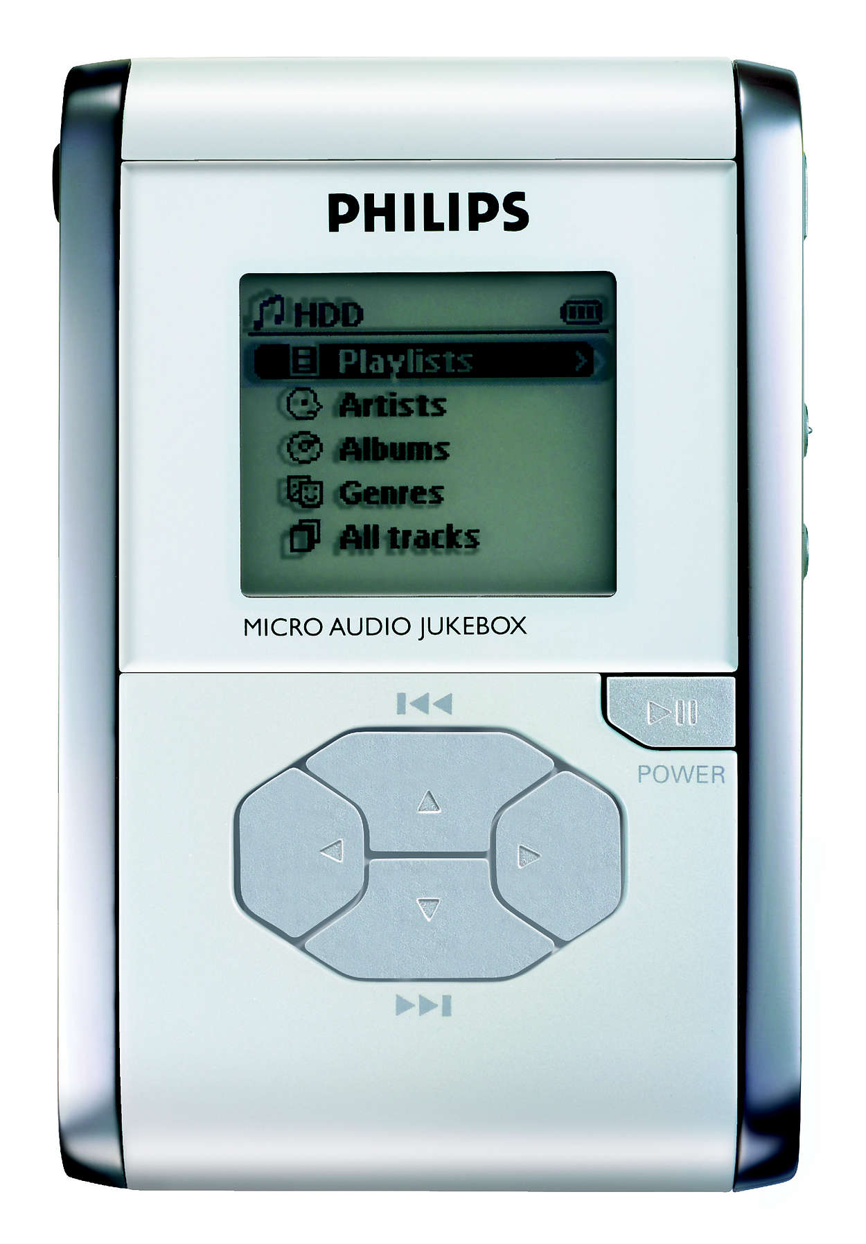 Philips gogear mix 2gb mp3 player driver download hotlinememo.
