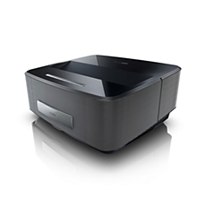 HDP1690/EU -   Screeneo Projecteur LED intelligent Screeneo