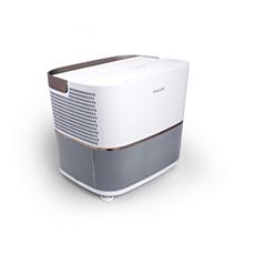 HDP3550/EU -   Screeneo Ultra-short-throw home cinema projector