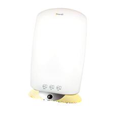 HF3308/01  EnergyLight