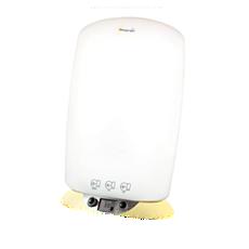HF3309/01  EnergyLight