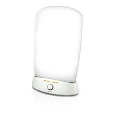 HF3318/60  EnergyLight