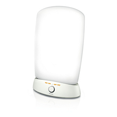 HF3319/01  EnergyLight