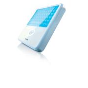 goLITE BLU lampe de photothérapie
