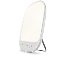 HF3418/60  EnergyLight