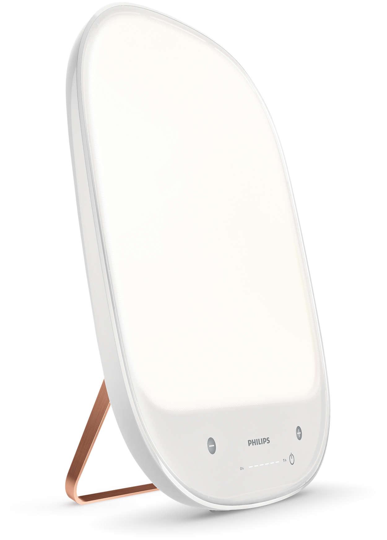 Energyup Lampe Energyup Hf3419 01 Philips
