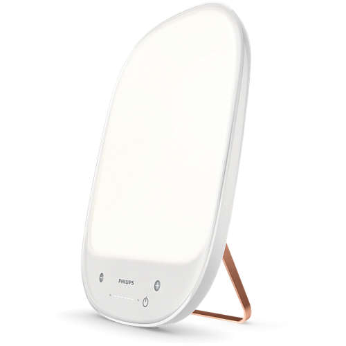 EnergyUp Lampe EnergyUp