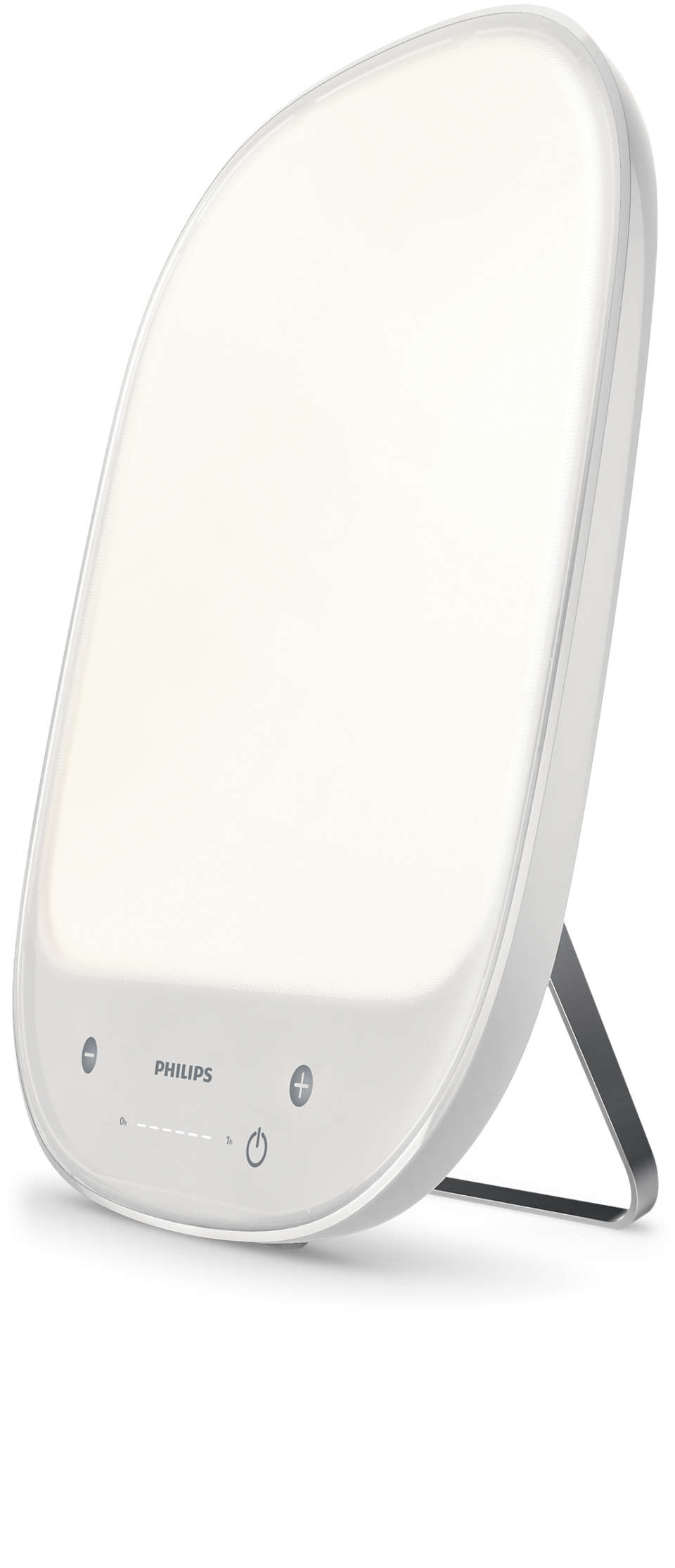 EnergyLight HF330801 | Philips