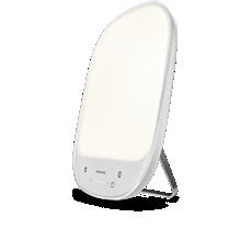 HF3419/02 EnergyUp Energilampa