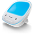 EnergyUp Energilampa - ger dig energin tillbaka