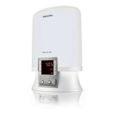 visit the support page for your philips wake up light hf3451 01 rh philips co uk philips wake up light 3510 manual philips wakeup light manual hf3505