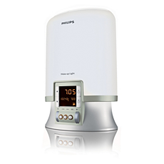 HF3461/01  Wake-up Light