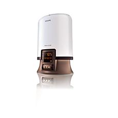 HF3462/20  Wake-up Light