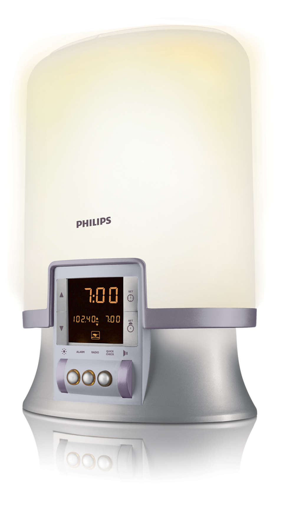 philips hue stromausfall alle lampen an