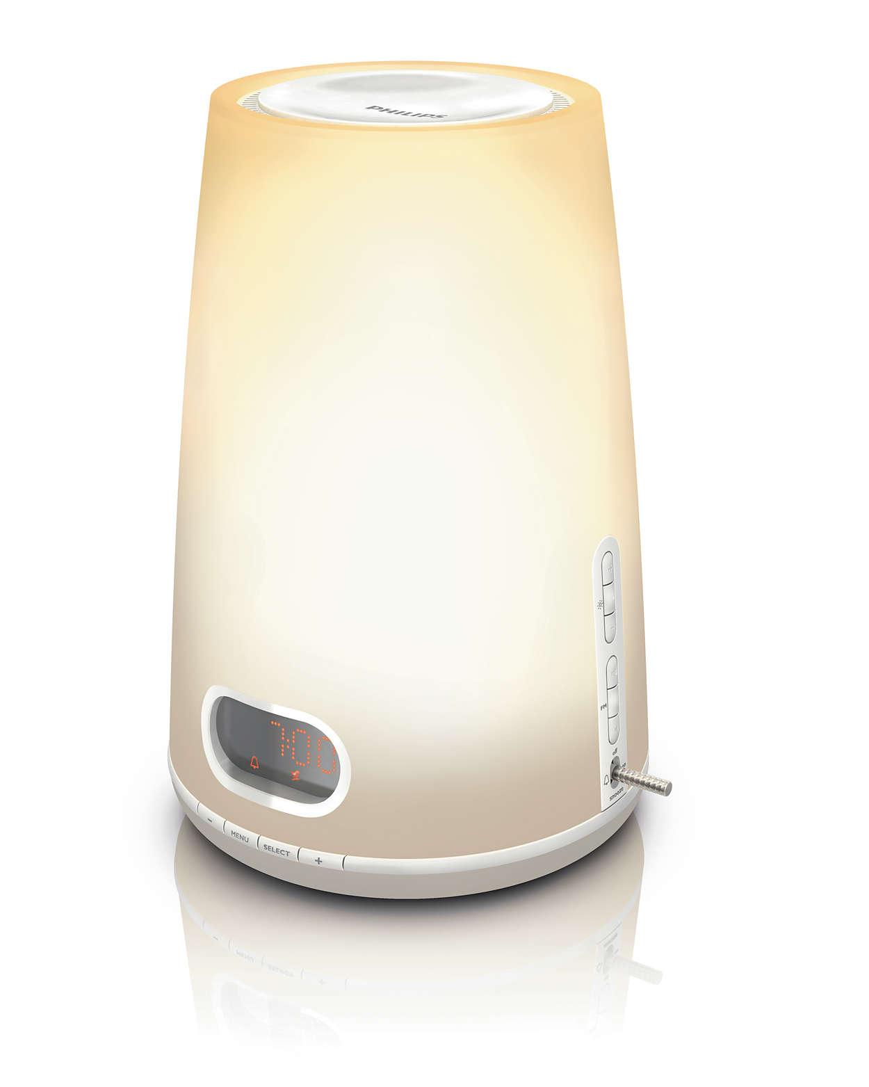 philips hf3470 lampe wechseln