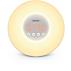 Wake-up Light - gør det mere behageligt at vågne