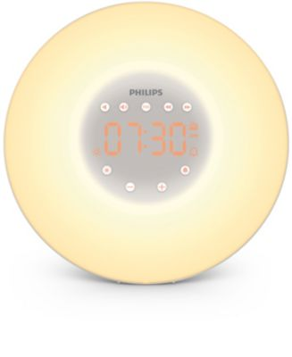 visit the support page for your philips wake up light hf3505 01 rh philips co uk philips wakeup light manual hf3500 philips wakeup light manual hf3500