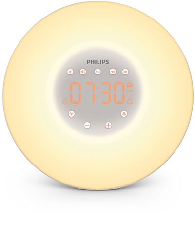 e694ddbf54a Visit the support page for your Philips Wake-up Light HF3505 01