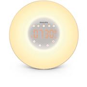 Световой будильник Wake-up Light