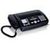 Fax stelefonem a kopírovacím zařízením
