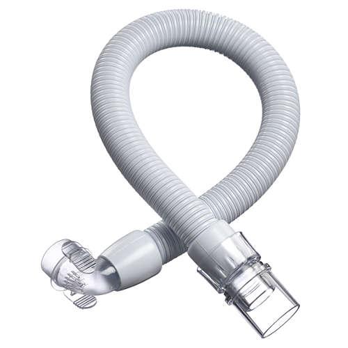 Wisp Conector de tubo y codo de Wisp