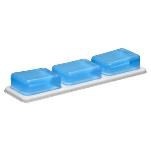 TrueBlue Geeliotsatyyny