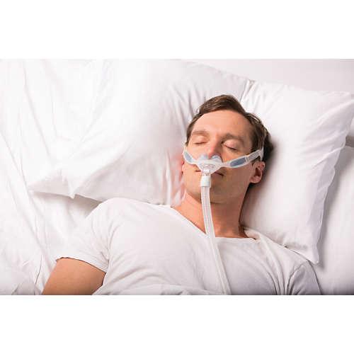 Nuance Pro Maske