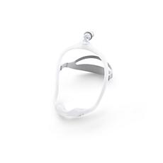 HH1121/00 -   DreamWear Maschera nasale a contatto minimo