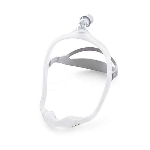 DreamWear Neusmasker voor minimaal contact