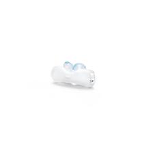 HH1125/01 -   DreamWear Cuscinetto con olive nasali in gel