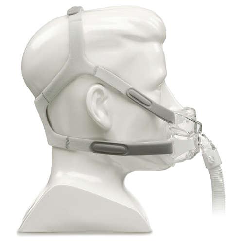 Amara View Heldekkende ansiktsmaske