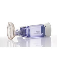 Astmaoplossingen