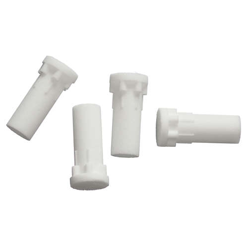 InnoSpire Deluxe Air Inlet filters