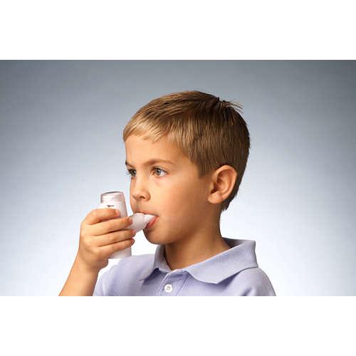Aeroneb® Go Lääkesumutin