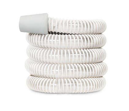 Nieuwe witte Performance-slang (22 mm)