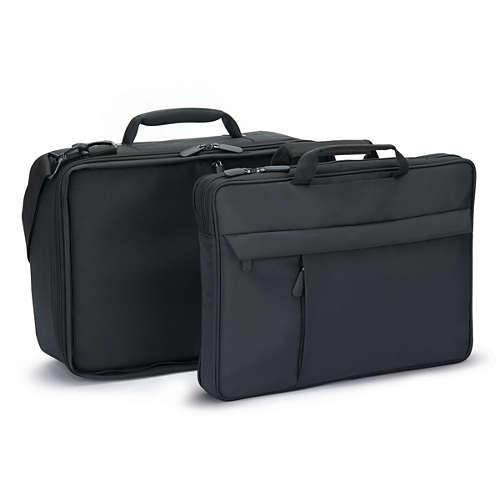 PAP-reiskoffer