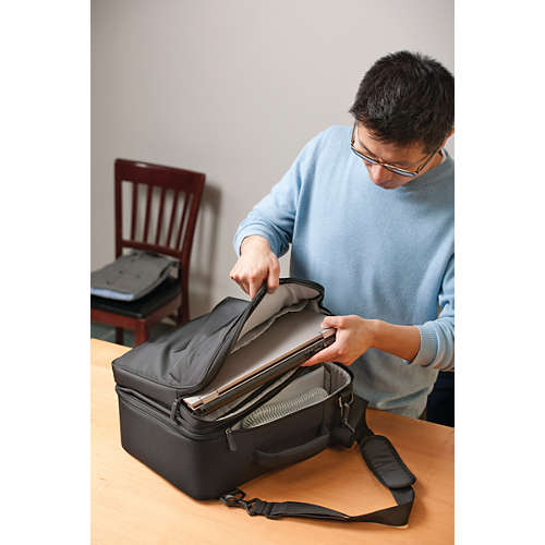 PAP-Reisetasche