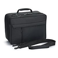 Reisetasche für Schlaftherapiegeräte