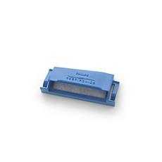 HH1409/00 DreamStation Filtre