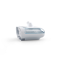 HH1414/00 -    Lämmittävä kostutin