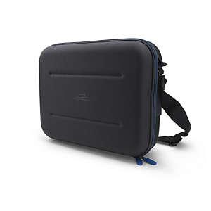 DreamStation CPAP -laitteen matkapakkaus