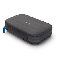 DreamStation Go Medium travel kit