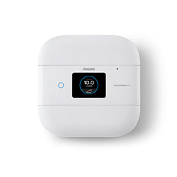 DreamStation Go Rejse-CPAP-apparat