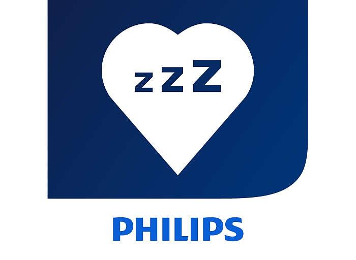 Visualize your sleep data