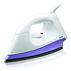 LightCare Σίδερο για στεγνό σιδέρωμα